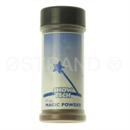 Show Tech - Magic Powder Brown